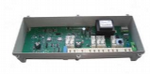Halstead PCB Assembly Part no 988488